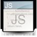 JavaScript Download